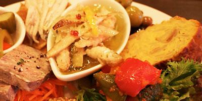 46f233ff068 おすすめスペイン料理レストラン&スペインバル|おうちで楽しくスペイン料理