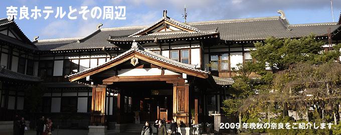 奈良 ホテル 一休 天然温泉「飛鳥の湯」 スーパーホテルLohas(ロハス)JR奈良駅